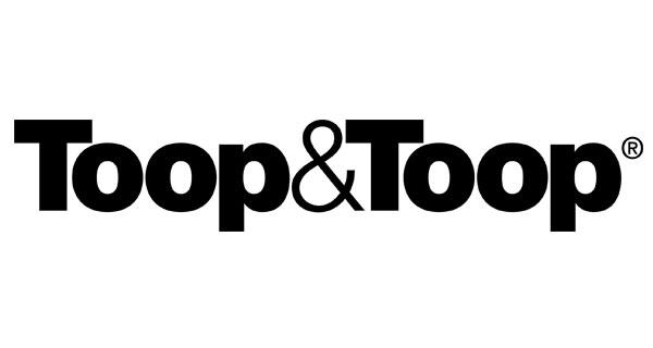 Toop & Toop