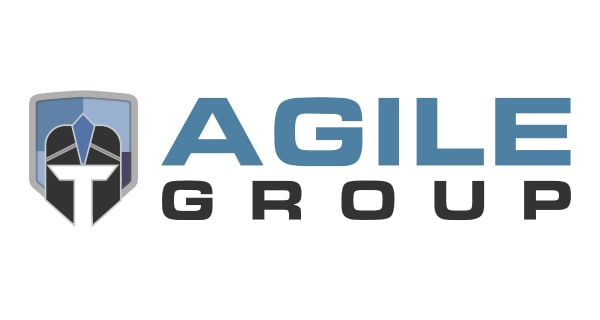 Agile Group