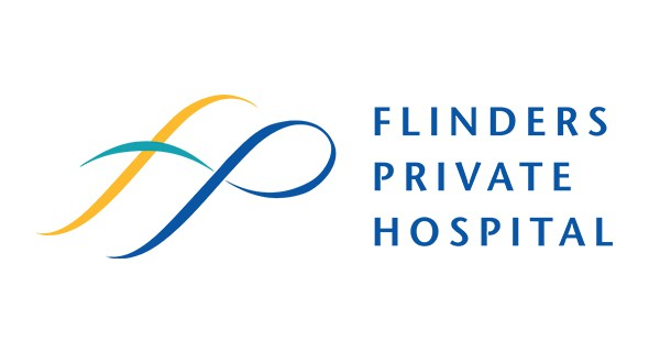 Flinders Private Hospital