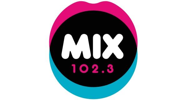 Mix102.3
