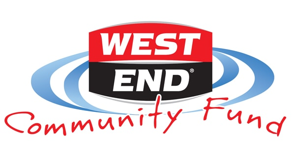 West End Community Fund